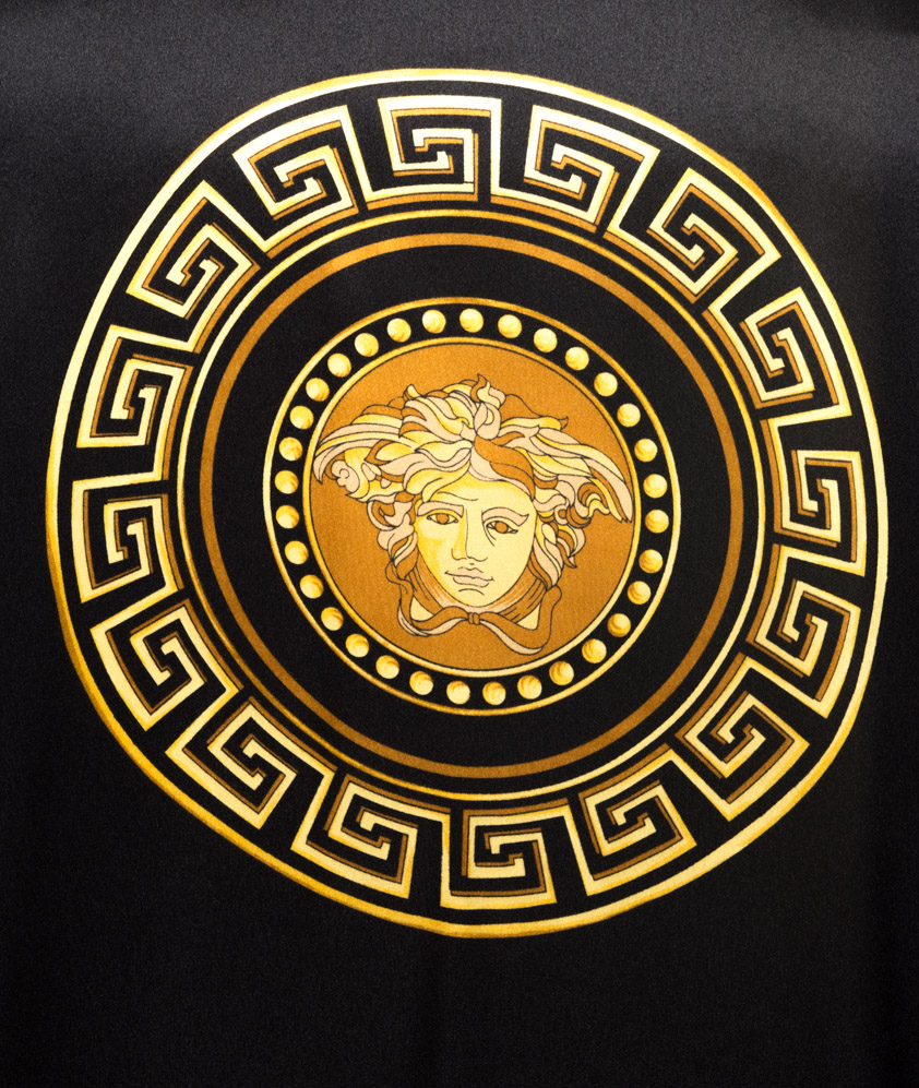 vintagestore.eu_gianni_versace_tessuti_shirt_IGP0336