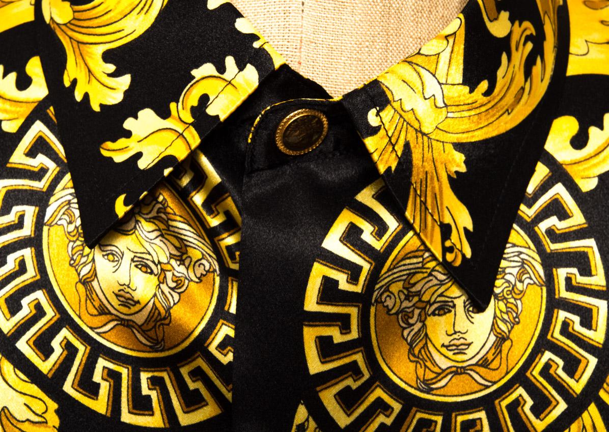 vintagestore.eu_gianni_versace_tessuti_shirt_IGP0337