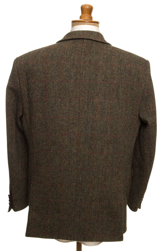 vintagestore.eu_harris_tweed_IGP0105
