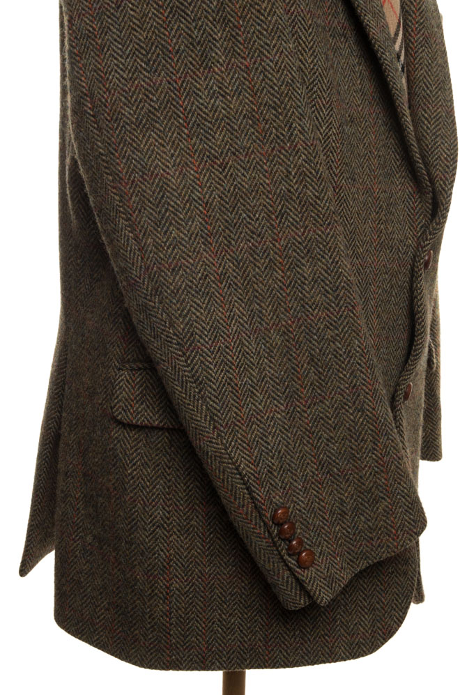 vintagestore.eu_harris_tweed_IGP0106