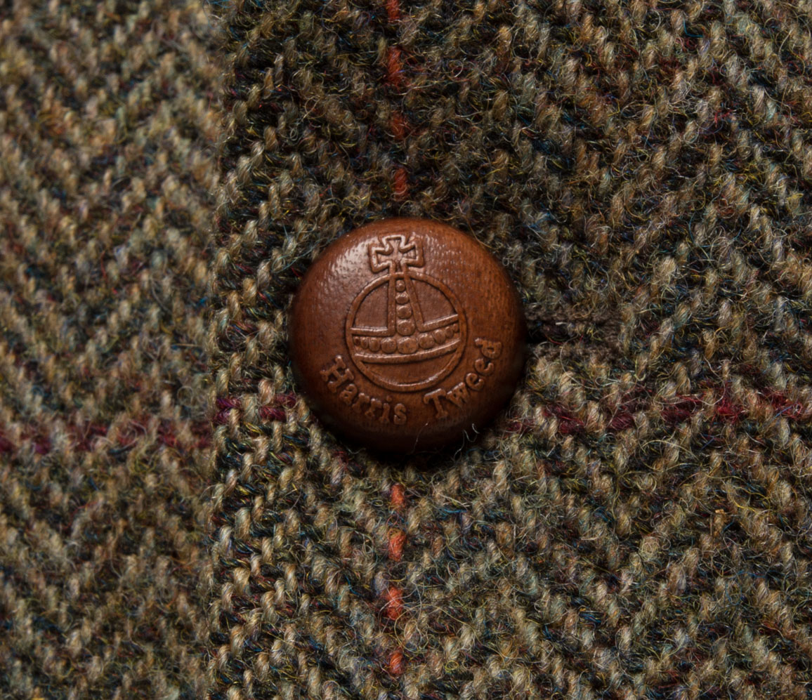 vintagestore.eu_harris_tweed_IGP0107