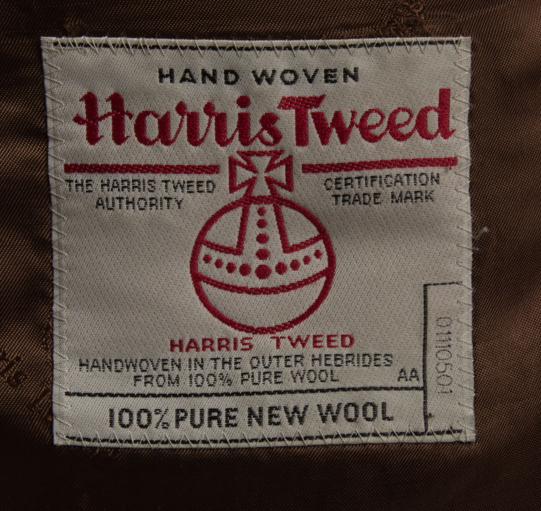vintagestore.eu_harris_tweed_IGP0109