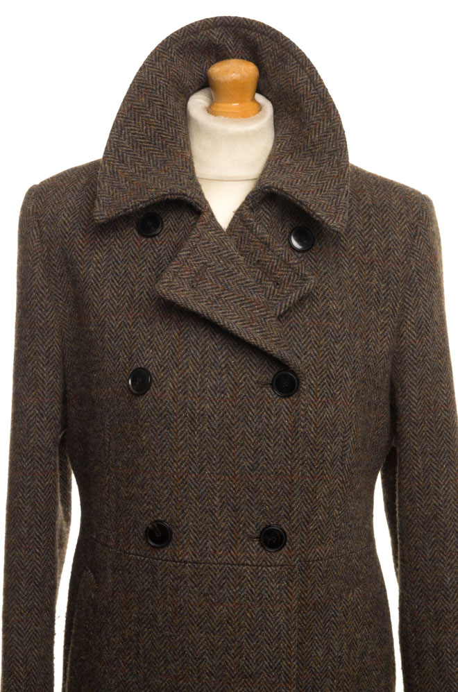 vintagestore.eu_harris_tweed_coat_IGP0379