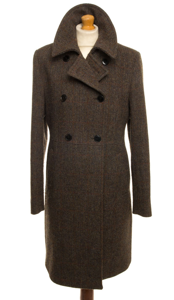 vintagestore.eu_harris_tweed_coat_IGP0380