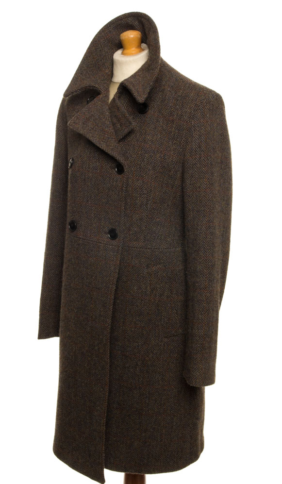 vintagestore.eu_harris_tweed_coat_IGP0381