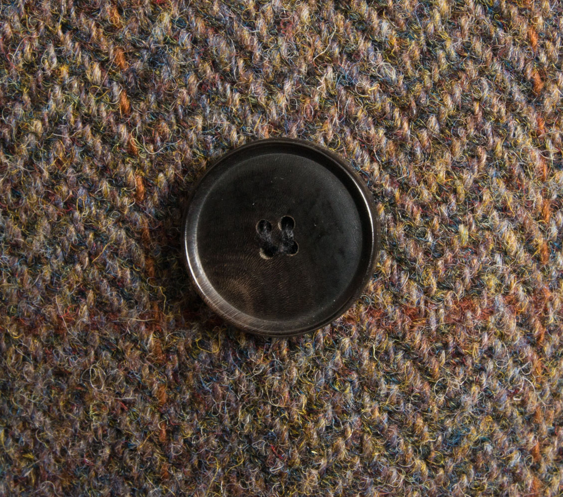 vintagestore.eu_harris_tweed_coat_IGP0383