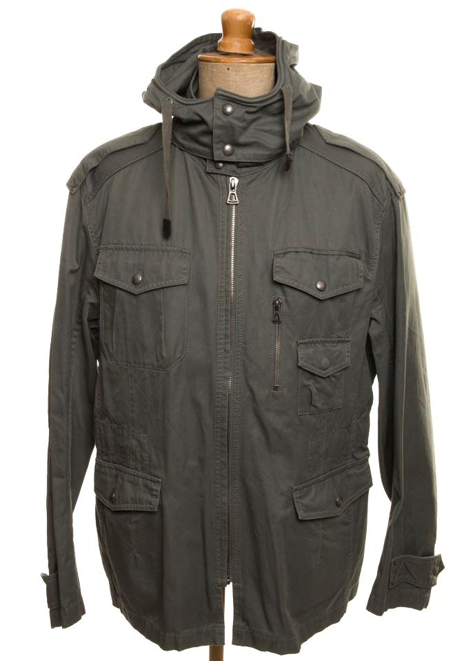vintagestore.eu_hugo_boss_jacket_IGP0445