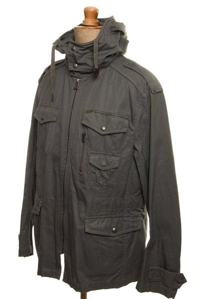 vintagestore.eu_hugo_boss_jacket_IGP0446
