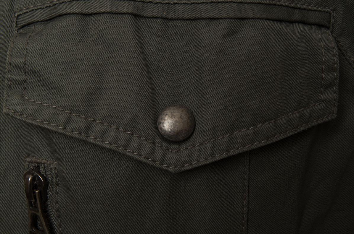 vintagestore.eu_hugo_boss_jacket_IGP0449