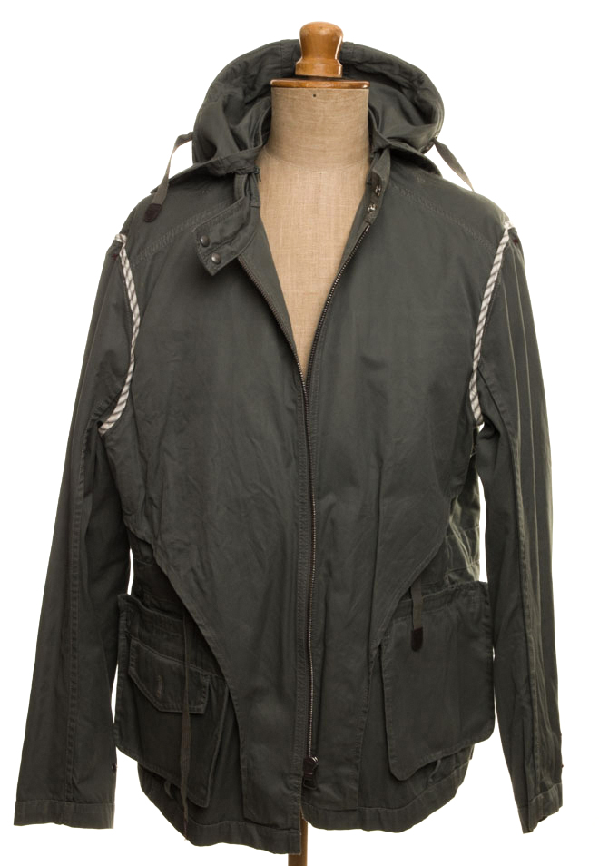 vintagestore.eu_hugo_boss_jacket_IGP0450