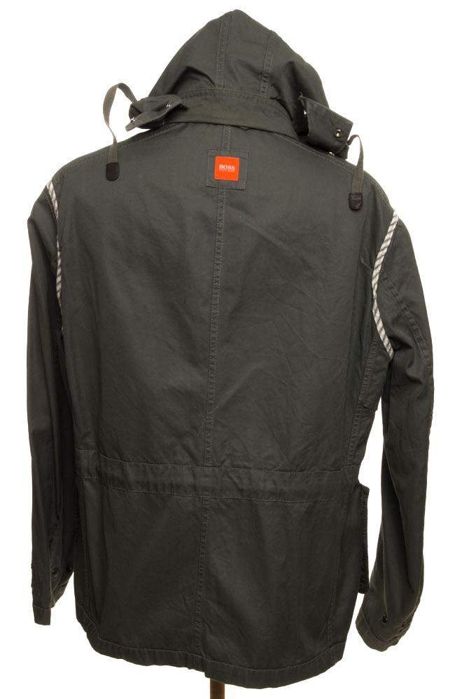 vintagestore.eu_hugo_boss_jacket_IGP0451