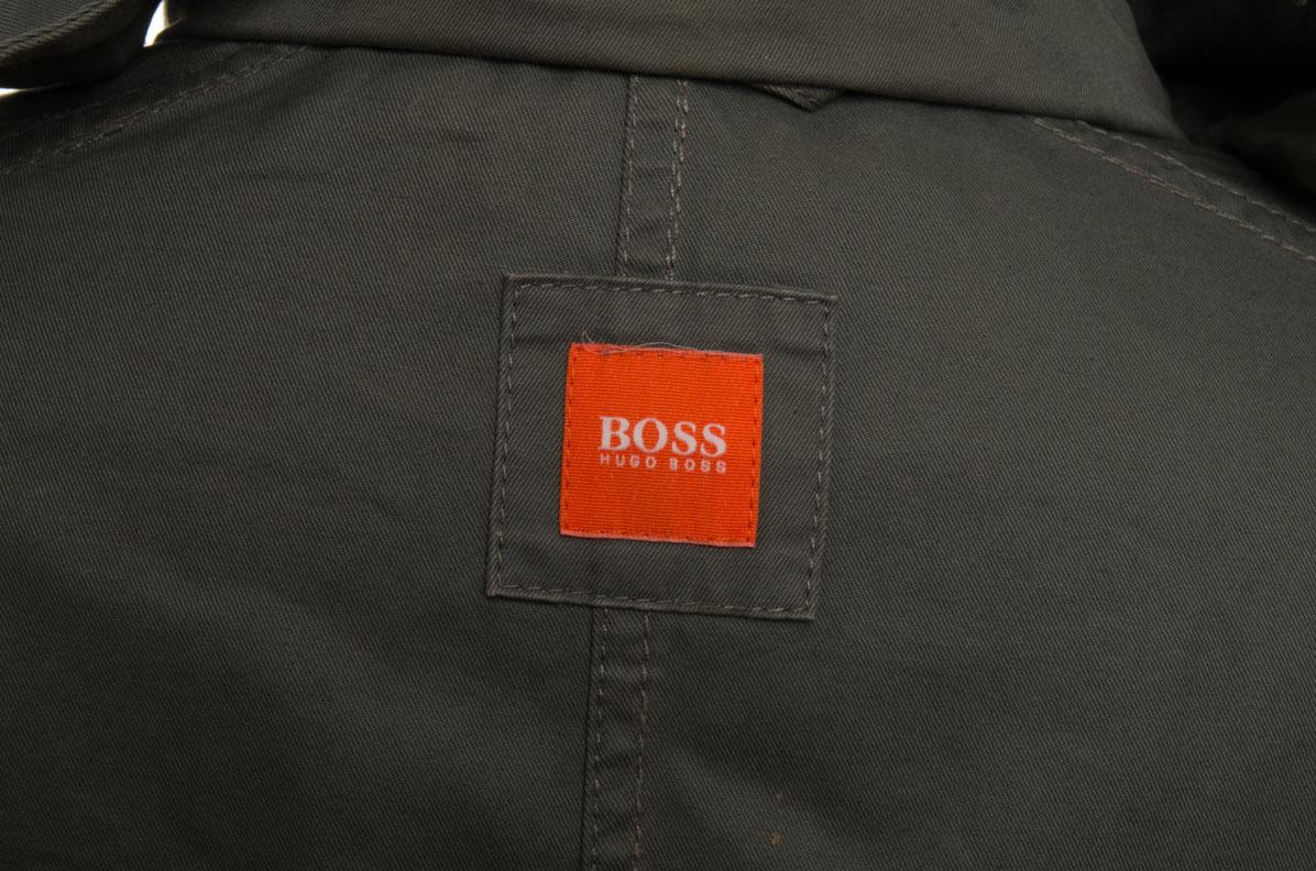 vintagestore.eu_hugo_boss_jacket_IGP0452
