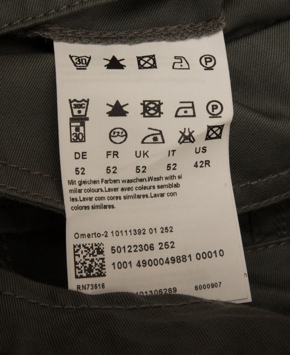 vintagestore.eu_hugo_boss_jacket_IGP0453