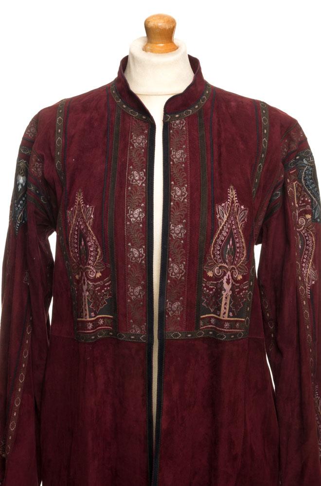 vintagestore.eu_roberto_cavalli_leather_jacket_IGP0154