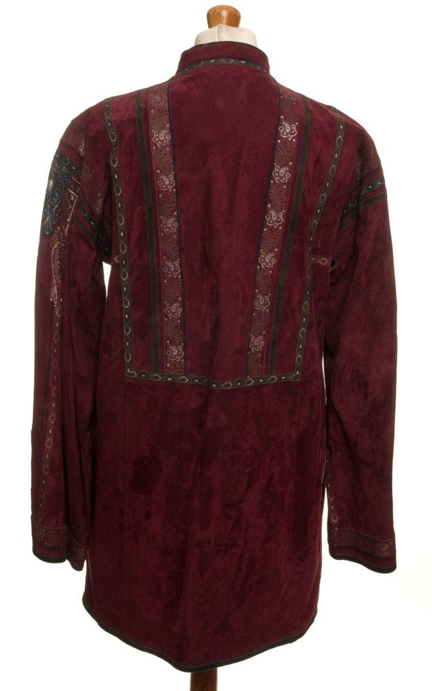 vintagestore.eu_roberto_cavalli_leather_jacket_IGP0157