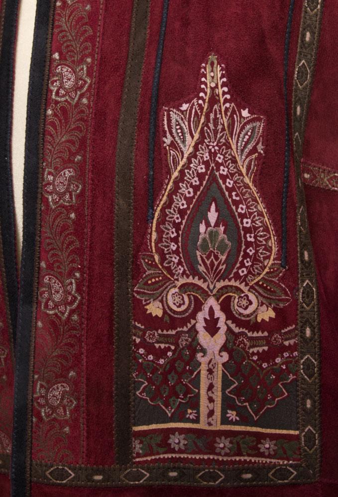 vintagestore.eu_roberto_cavalli_leather_jacket_IGP0158