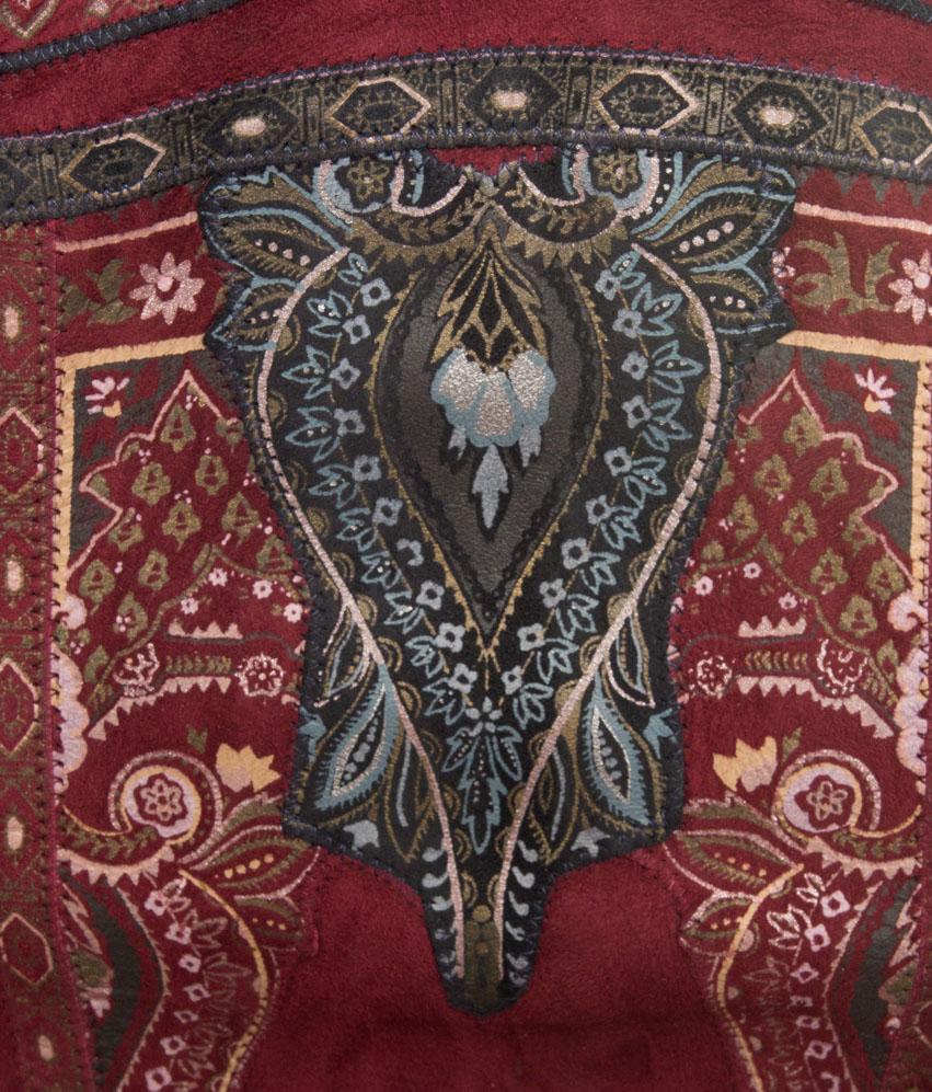 vintagestore.eu_roberto_cavalli_leather_jacket_IGP0159