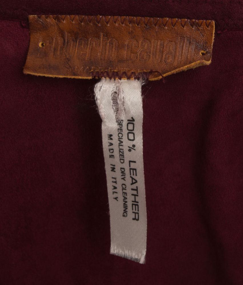 vintagestore.eu_roberto_cavalli_leather_jacket_IGP0160