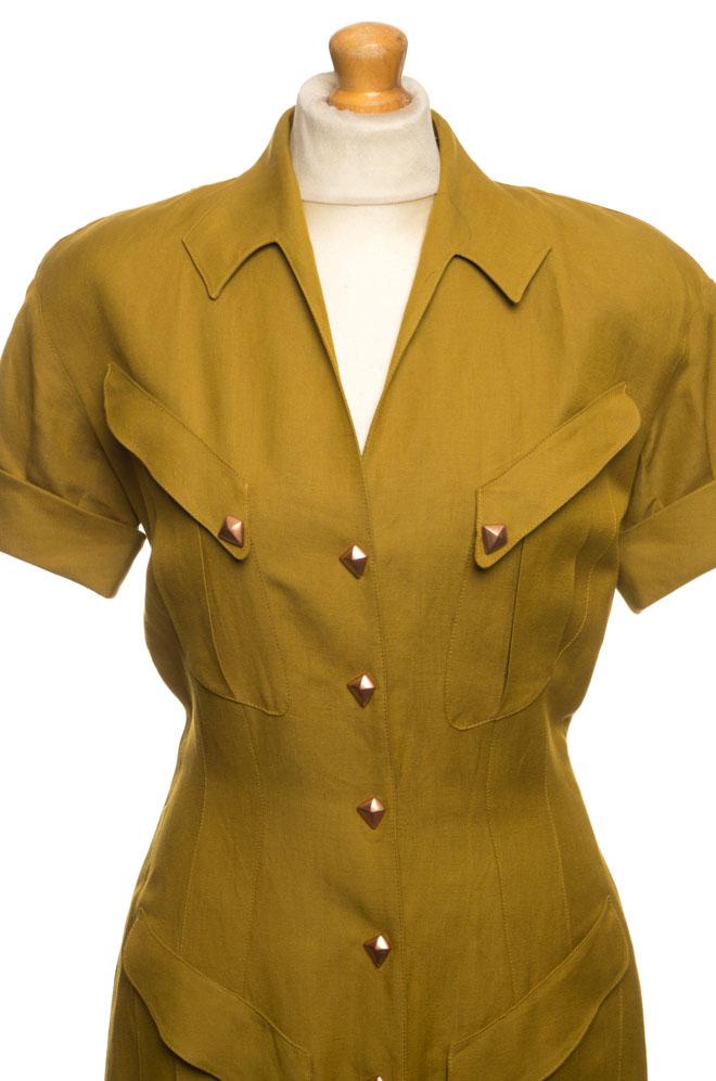 vintagestore.eu_thierry_mugler_dress_IGP0259