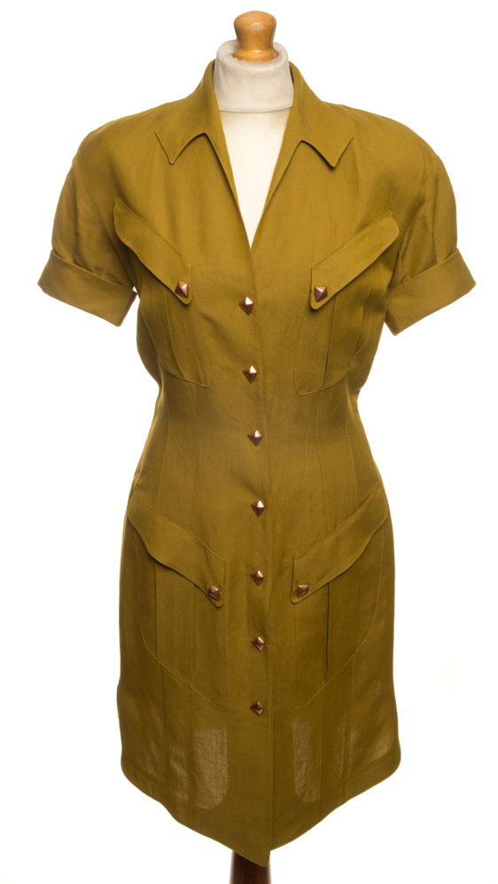 vintagestore.eu_thierry_mugler_dress_IGP0260