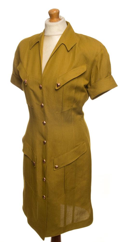 vintagestore.eu_thierry_mugler_dress_IGP0261