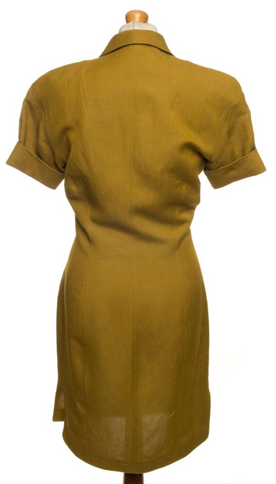 vintagestore.eu_thierry_mugler_dress_IGP0262