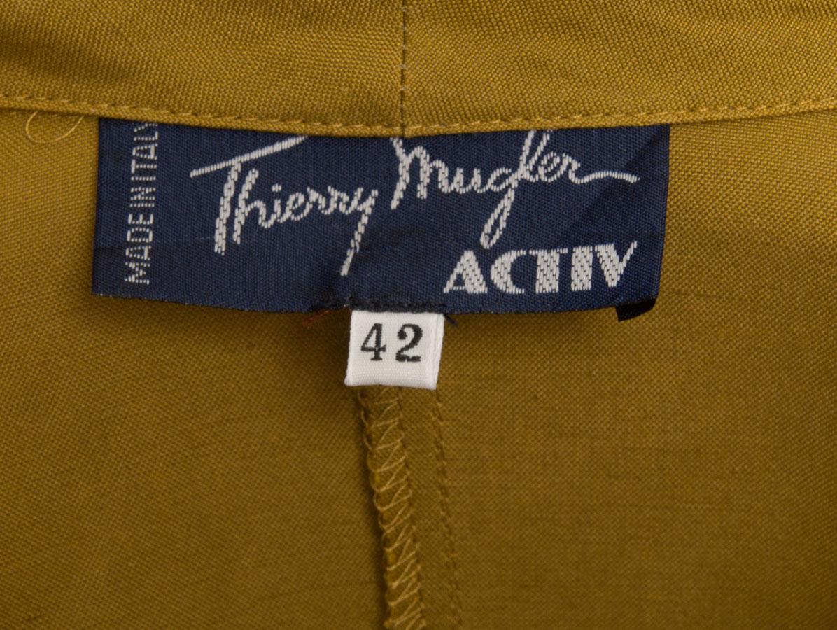 vintagestore.eu_thierry_mugler_dress_IGP0264
