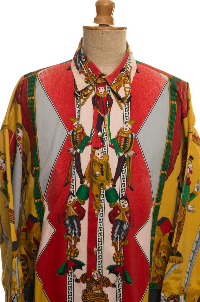 vintagestore.eu_versace_cotton_shirt_IGP0409