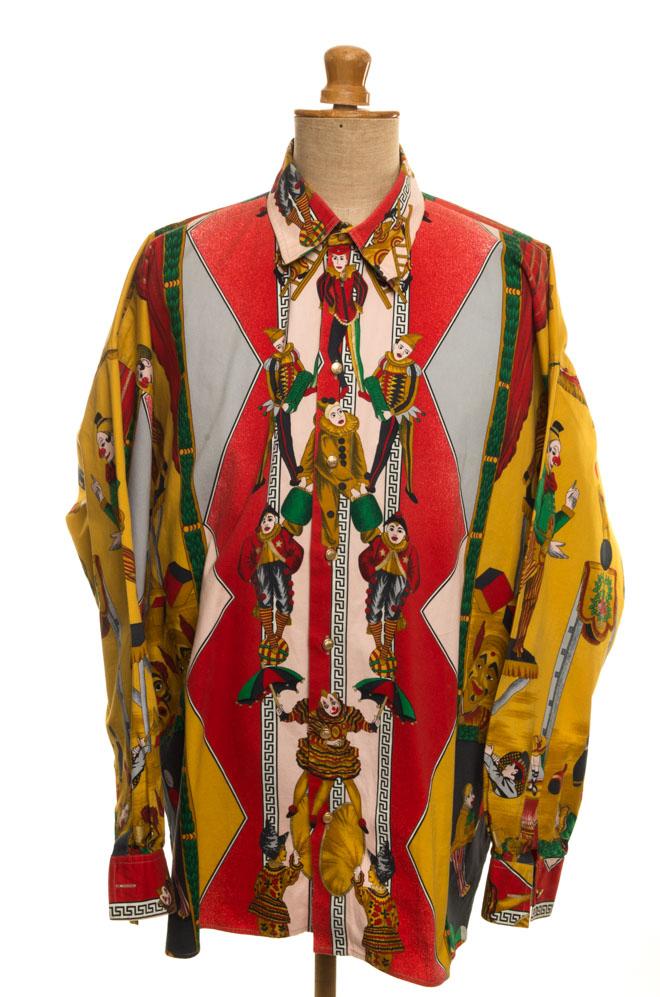 vintagestore.eu_versace_cotton_shirt_IGP0410
