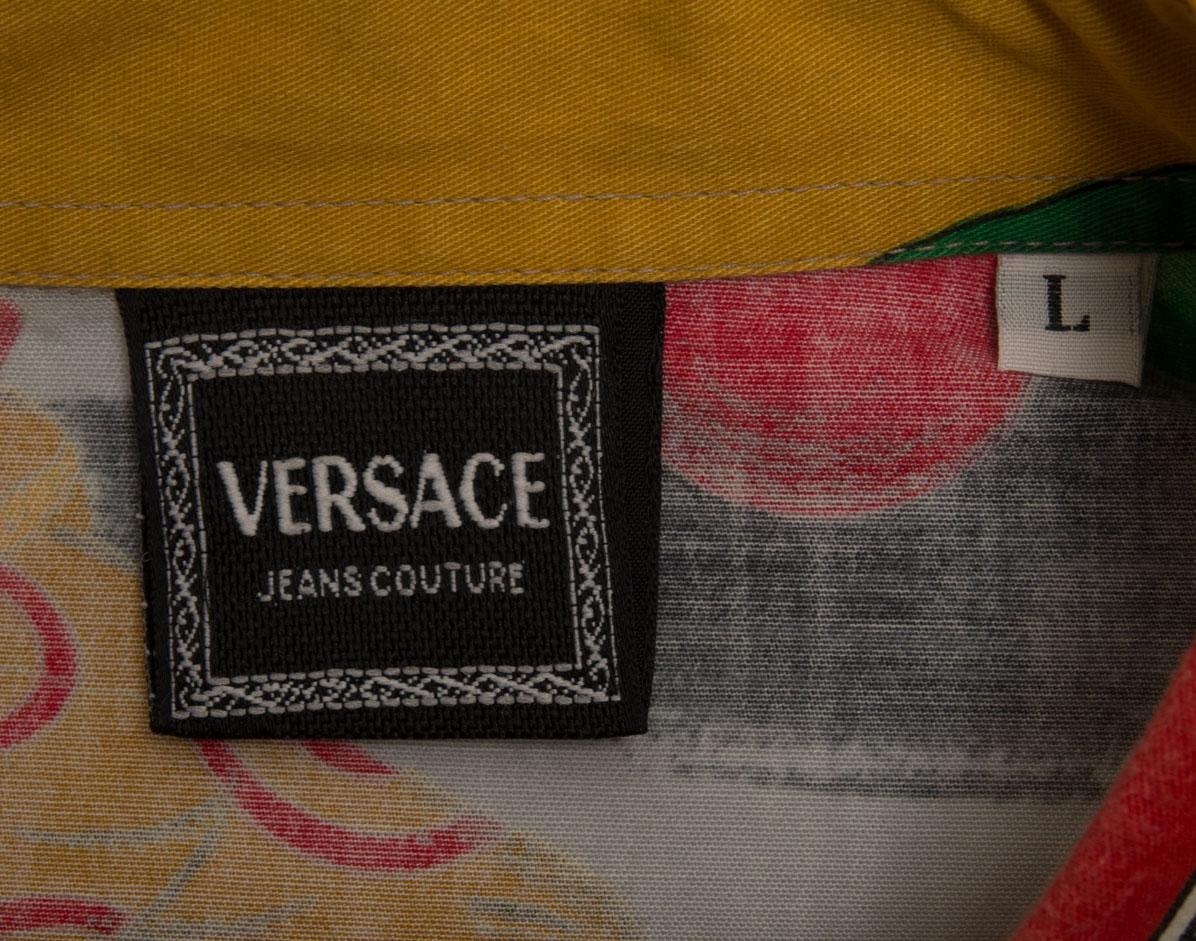 vintagestore.eu_versace_cotton_shirt_IGP0415