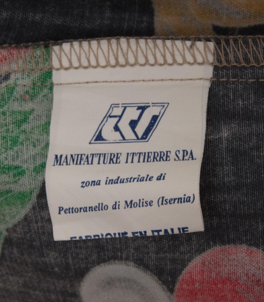 vintagestore.eu_versace_cotton_shirt_IGP0416