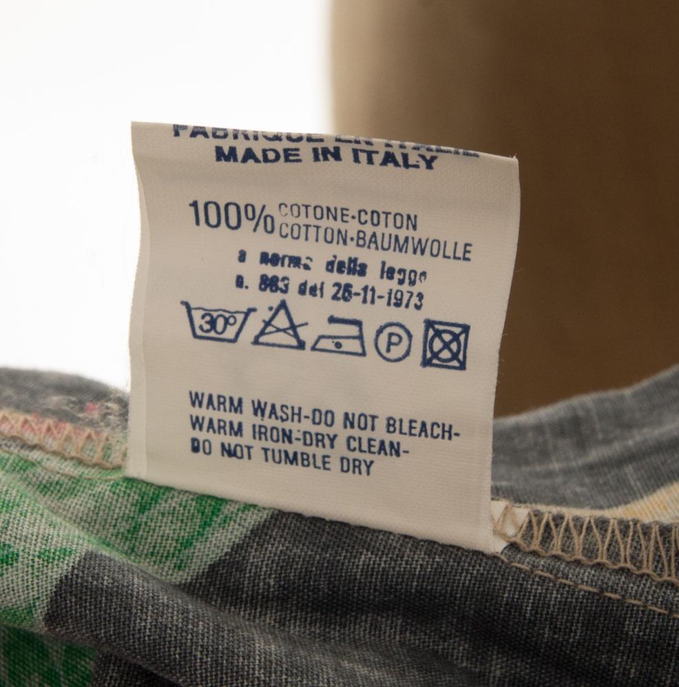 vintagestore.eu_versace_cotton_shirt_IGP0417