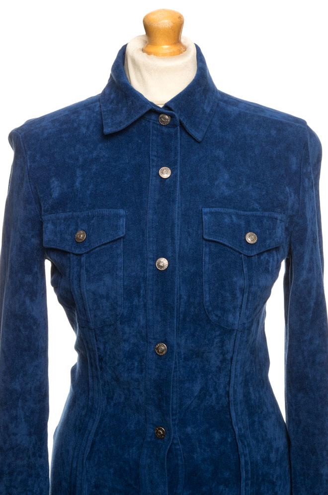 vintagestore.eu_versace_jeans_couture_dress_IGP0252
