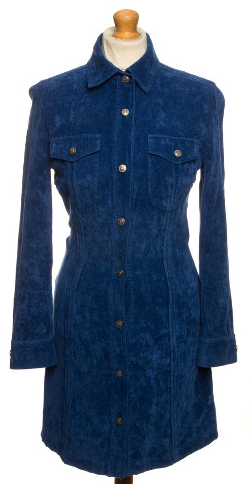 vintagestore.eu_versace_jeans_couture_dress_IGP0253