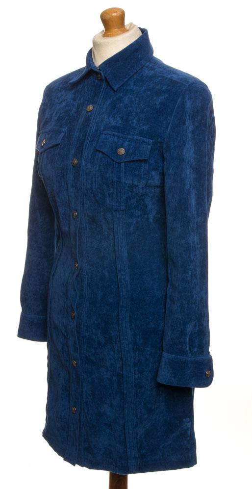vintagestore.eu_versace_jeans_couture_dress_IGP0254