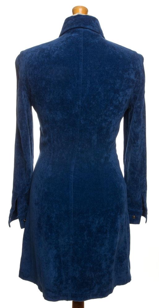 vintagestore.eu_versace_jeans_couture_dress_IGP0255