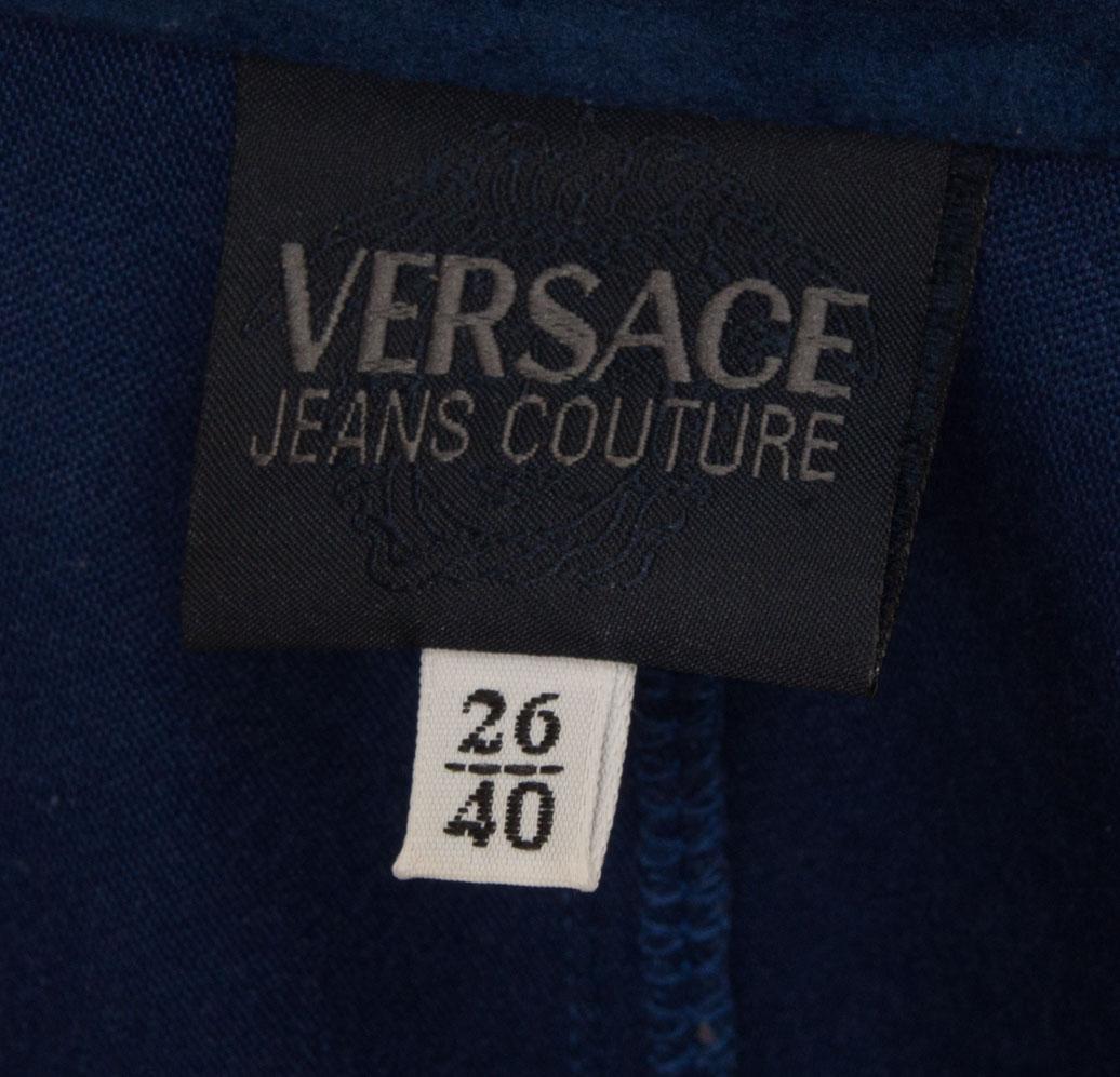 vintagestore.eu_versace_jeans_couture_dress_IGP0257