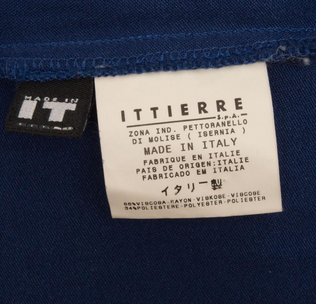 vintagestore.eu_versace_jeans_couture_dress_IGP0258