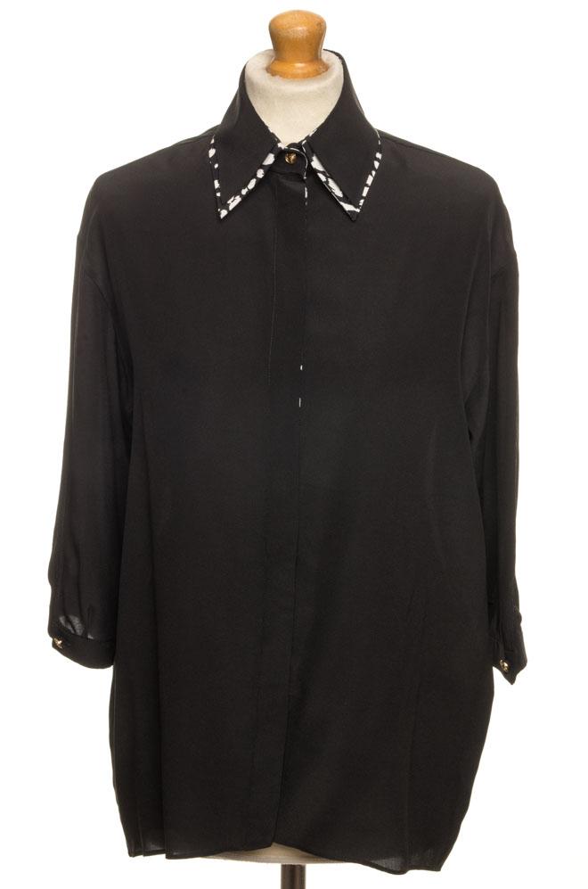 vintagestore.eu_versace_silk_shirt_IGP0242