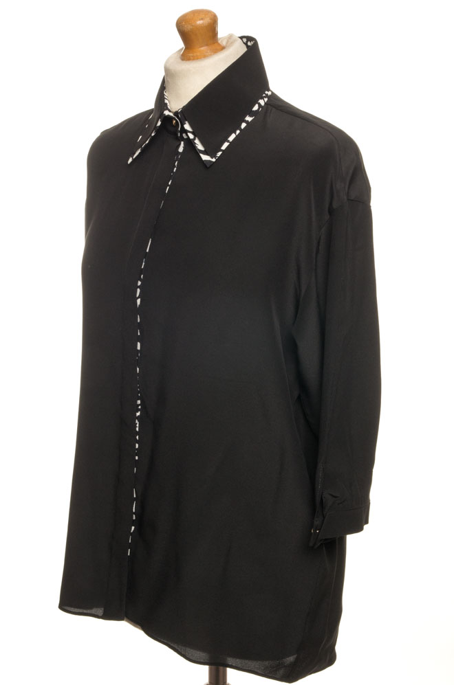 vintagestore.eu_versace_silk_shirt_IGP0243
