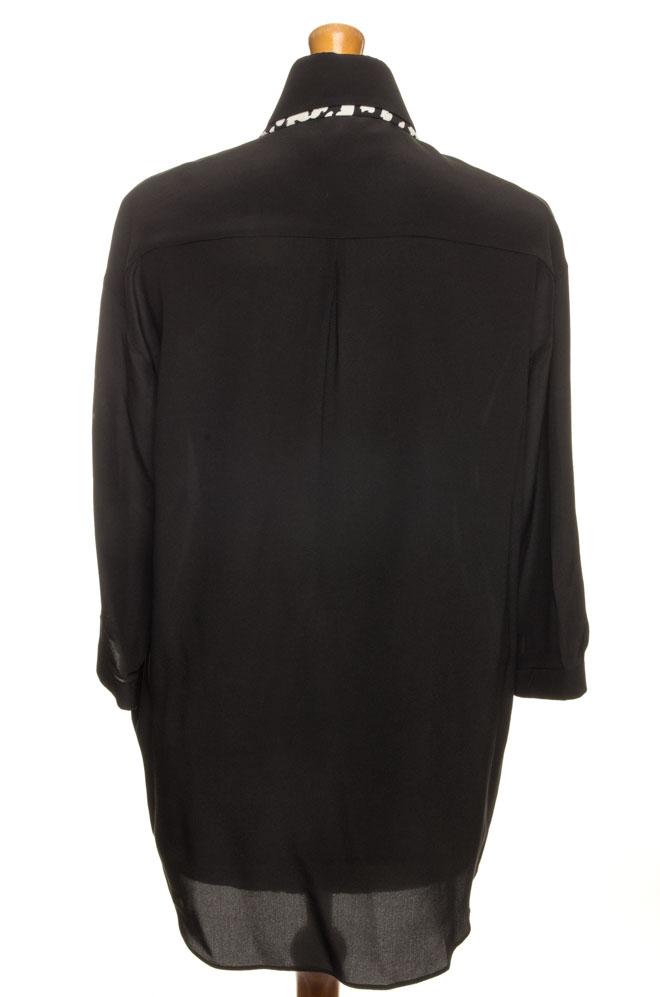 vintagestore.eu_versace_silk_shirt_IGP0244