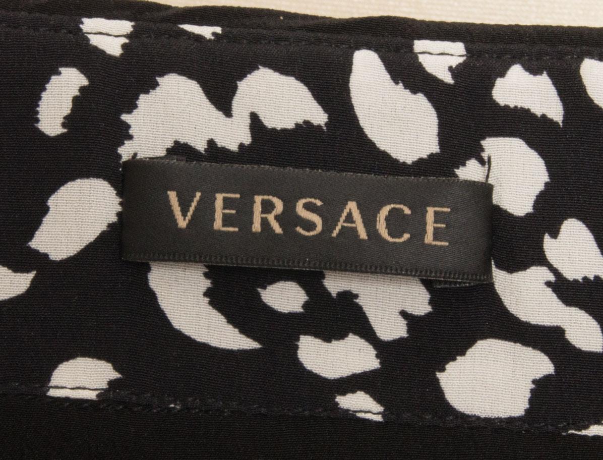 vintagestore.eu_versace_silk_shirt_IGP0249