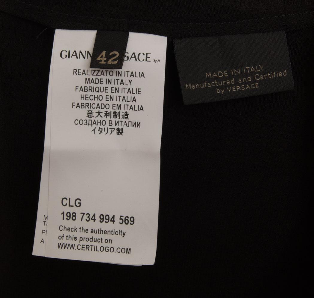 vintagestore.eu_versace_silk_shirt_IGP0251