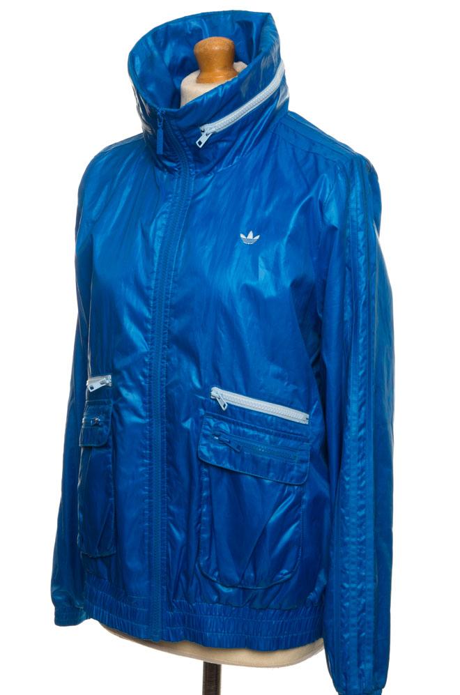 vintagestore.eu_vintage_adidas_originals_jacket_IGP0035