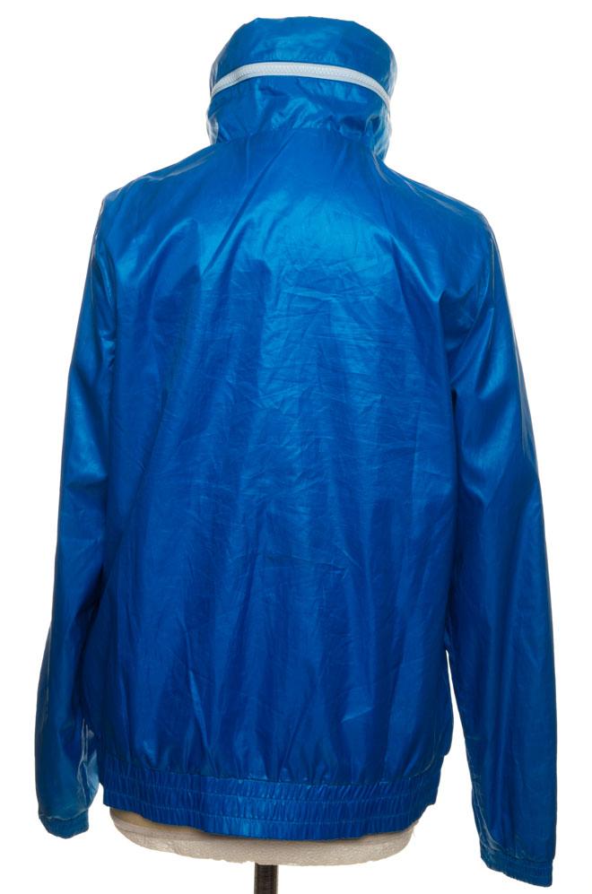 vintagestore.eu_vintage_adidas_originals_jacket_IGP0036