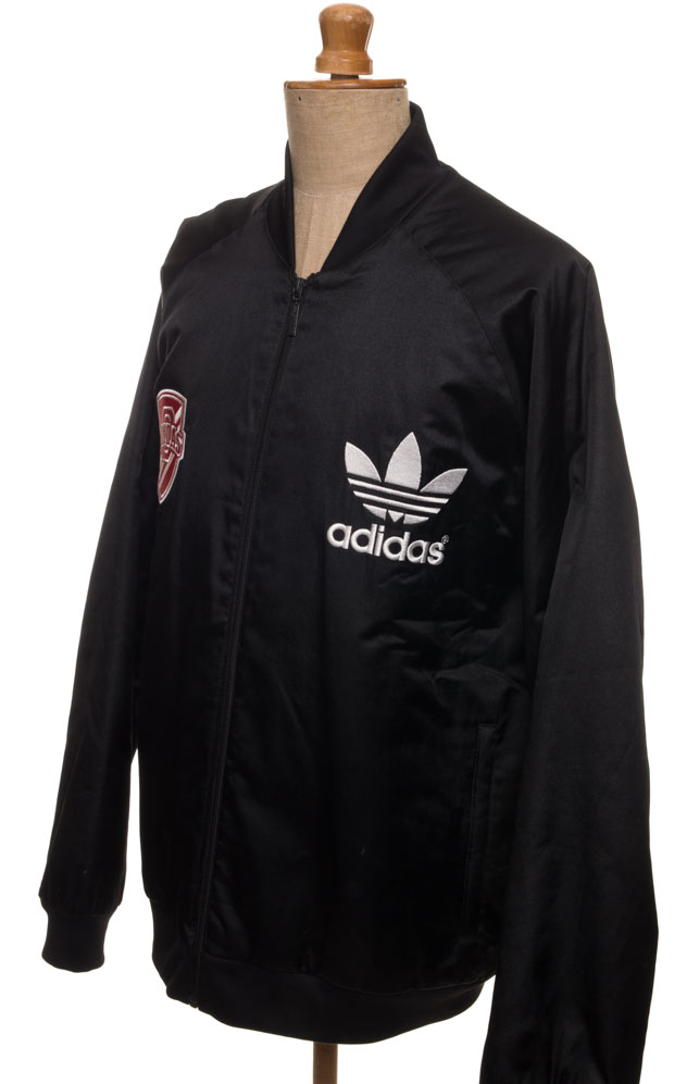 vintagestore.eu_adidas_baseball_jacket_IGP0208