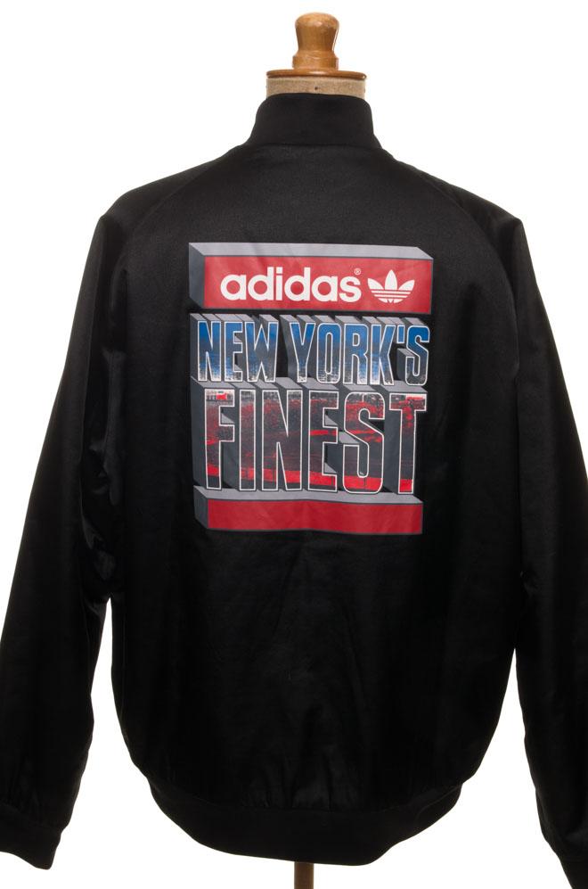 vintagestore.eu_adidas_baseball_jacket_IGP0209