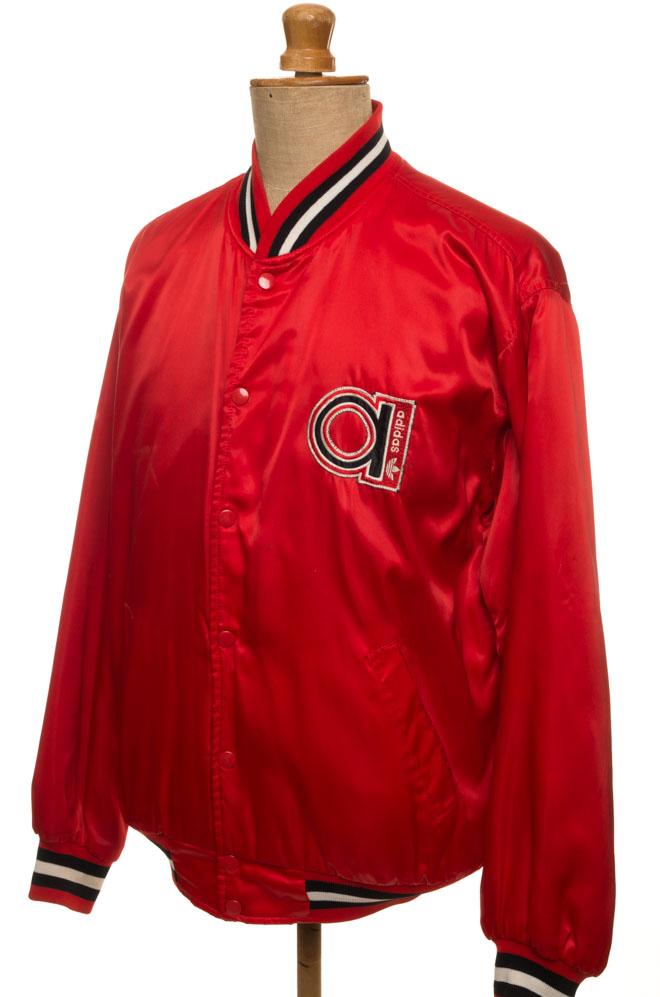 vintagestore.eu_adidas_baseball_jacket_IGP0216