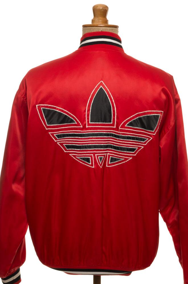 vintagestore.eu_adidas_baseball_jacket_IGP0217