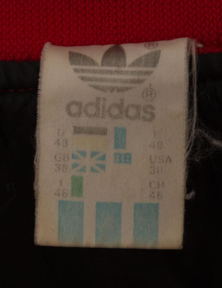 vintagestore.eu_adidas_baseball_jacket_IGP0219